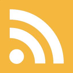 Blog Icon Waves Wellgood Work